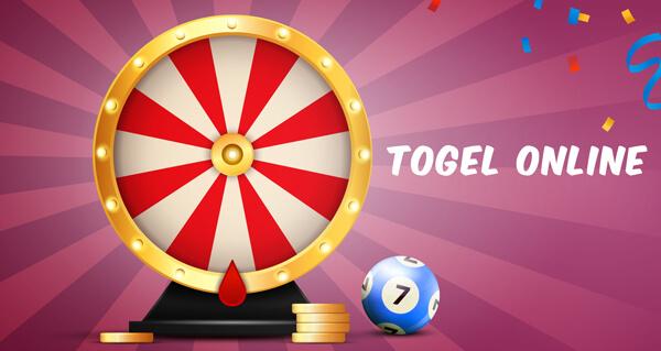 Penemu Togel Online, Permainan Uang Asli